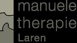 Manuele Therapie Laren